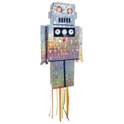 Piñata ROBOT