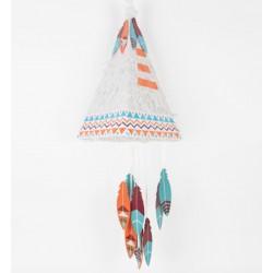 Piñata TENDA INDIANI