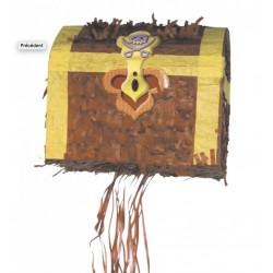 Piñata FORZIERE