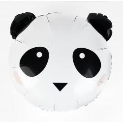 Palloncino PANDA