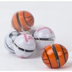 6 yo-yo sport