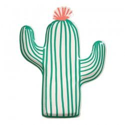 12 piatti cactus
