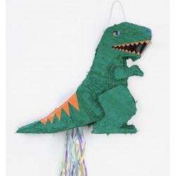 Piñata DINOSAURO