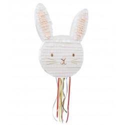 Piñata CONIGLIETTO