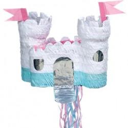 Piñata CASTELLO