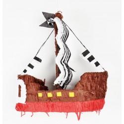 Piñata VASCELLO PIRATI