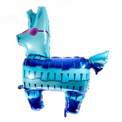Palloncino LAMA Fortnite