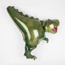 Palloncino DINOSAURO T-REX 3D