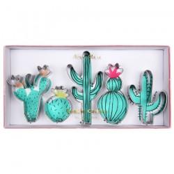 tagliabiscotti cactus