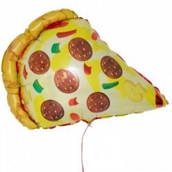 Palloncino Pizza 74 CM